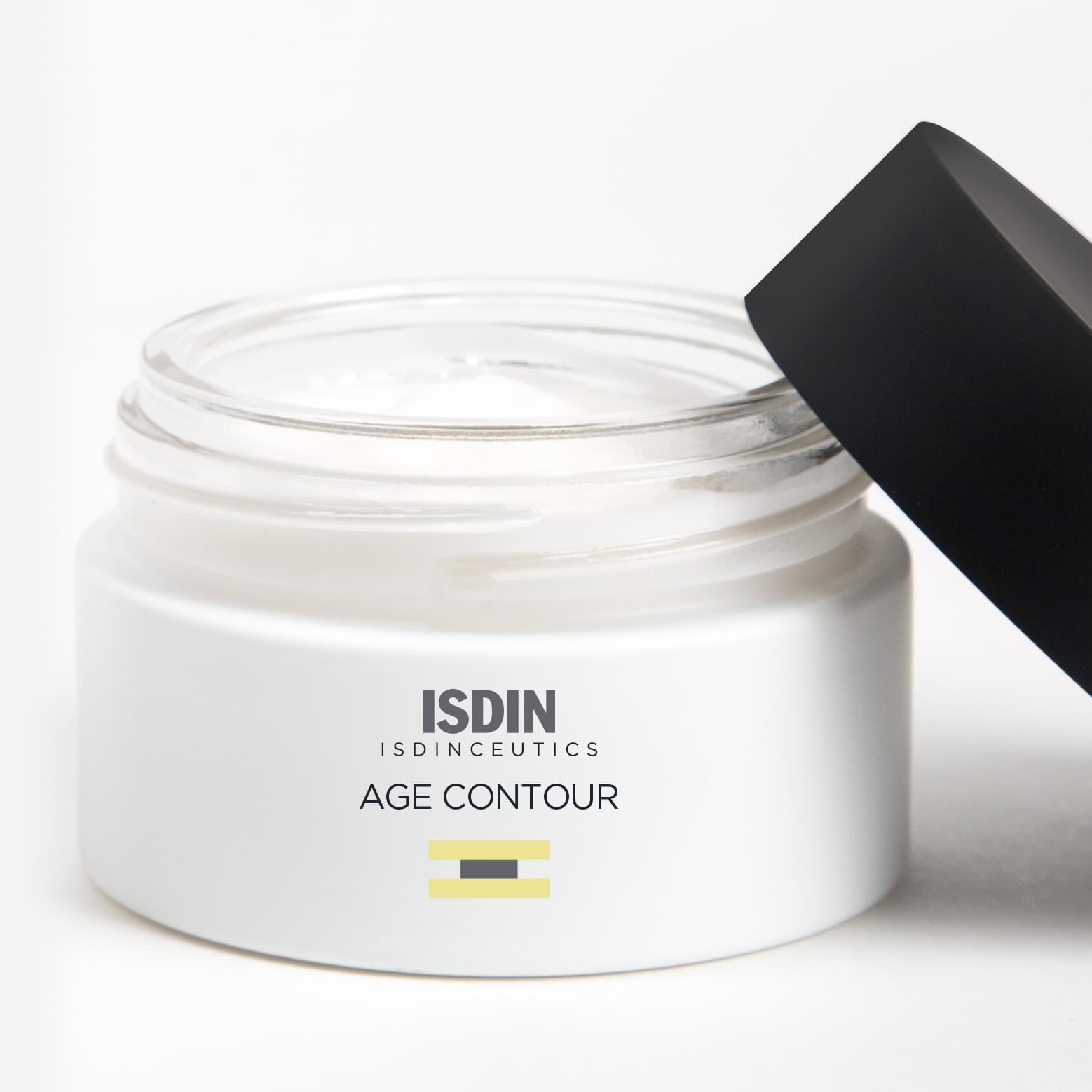 AGE CONTOUR | Isdinceutics ISDIN